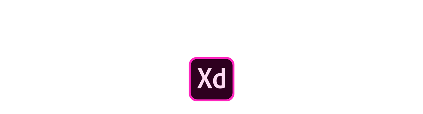 Adobe XD auto animate animation  interaction uxd Interaction design  gif ui mobile  MadeWithAdobeXd xD