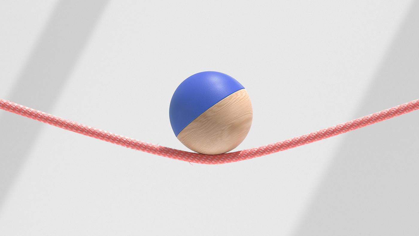 abstraction app balance CGI conference homework Office telehealth Totem videomeeting
