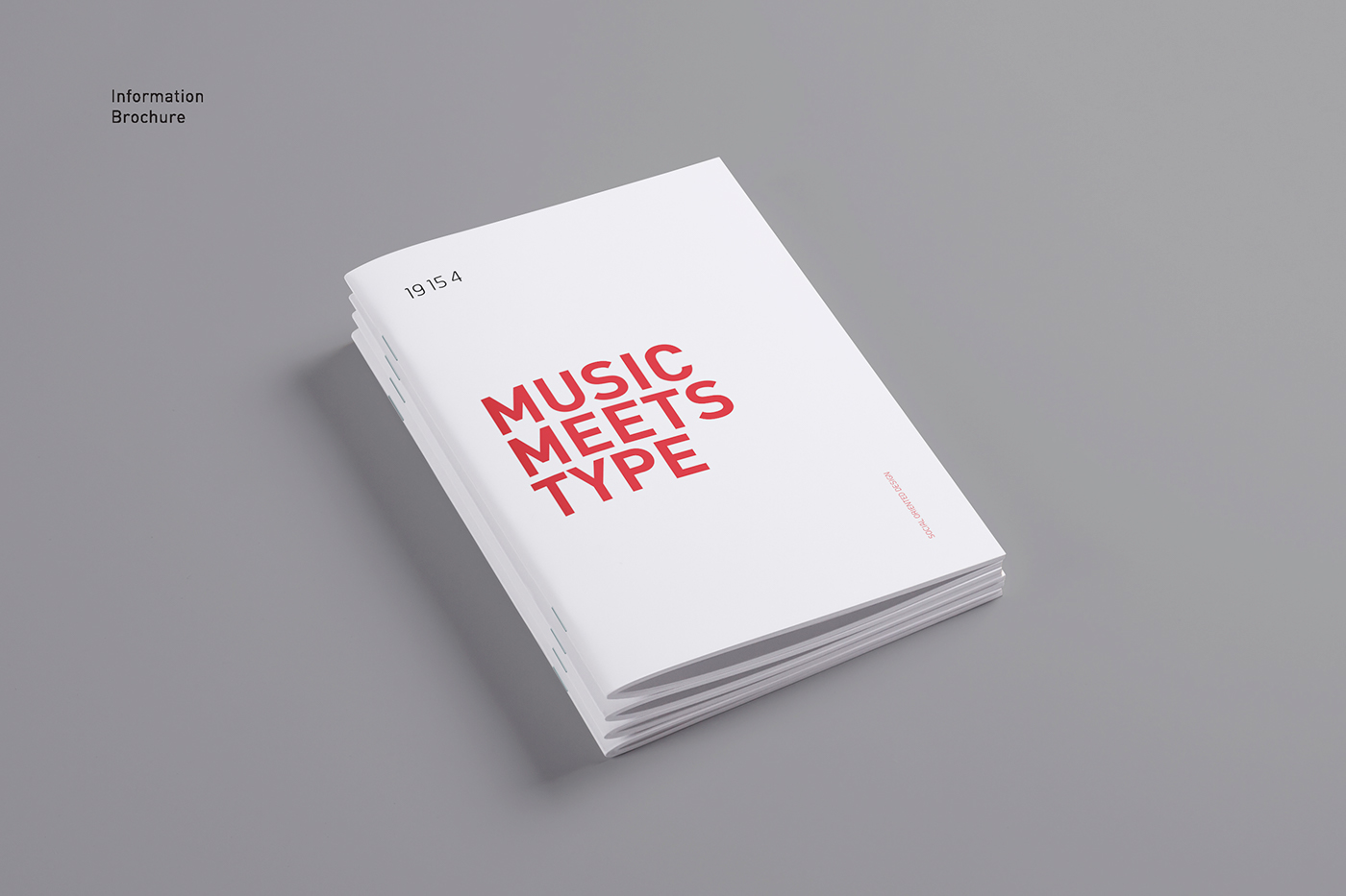 Poster Design type Exhibition  Social Oriented Design poster experimental catalog minimal black and white editorial brochure concept