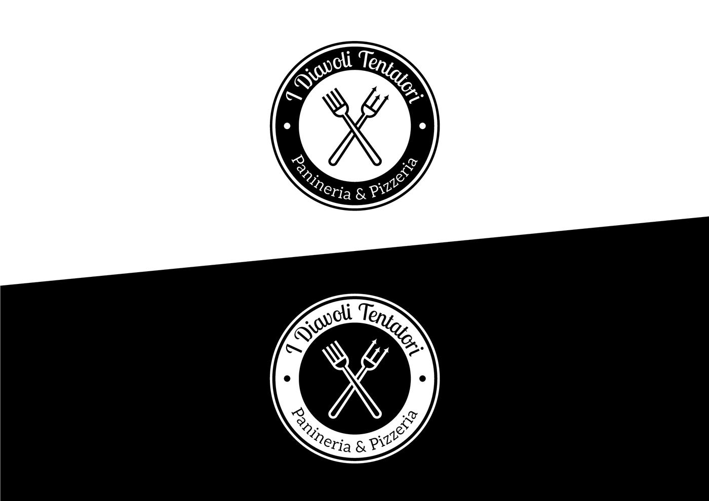 brand identity brand logo design graphic design