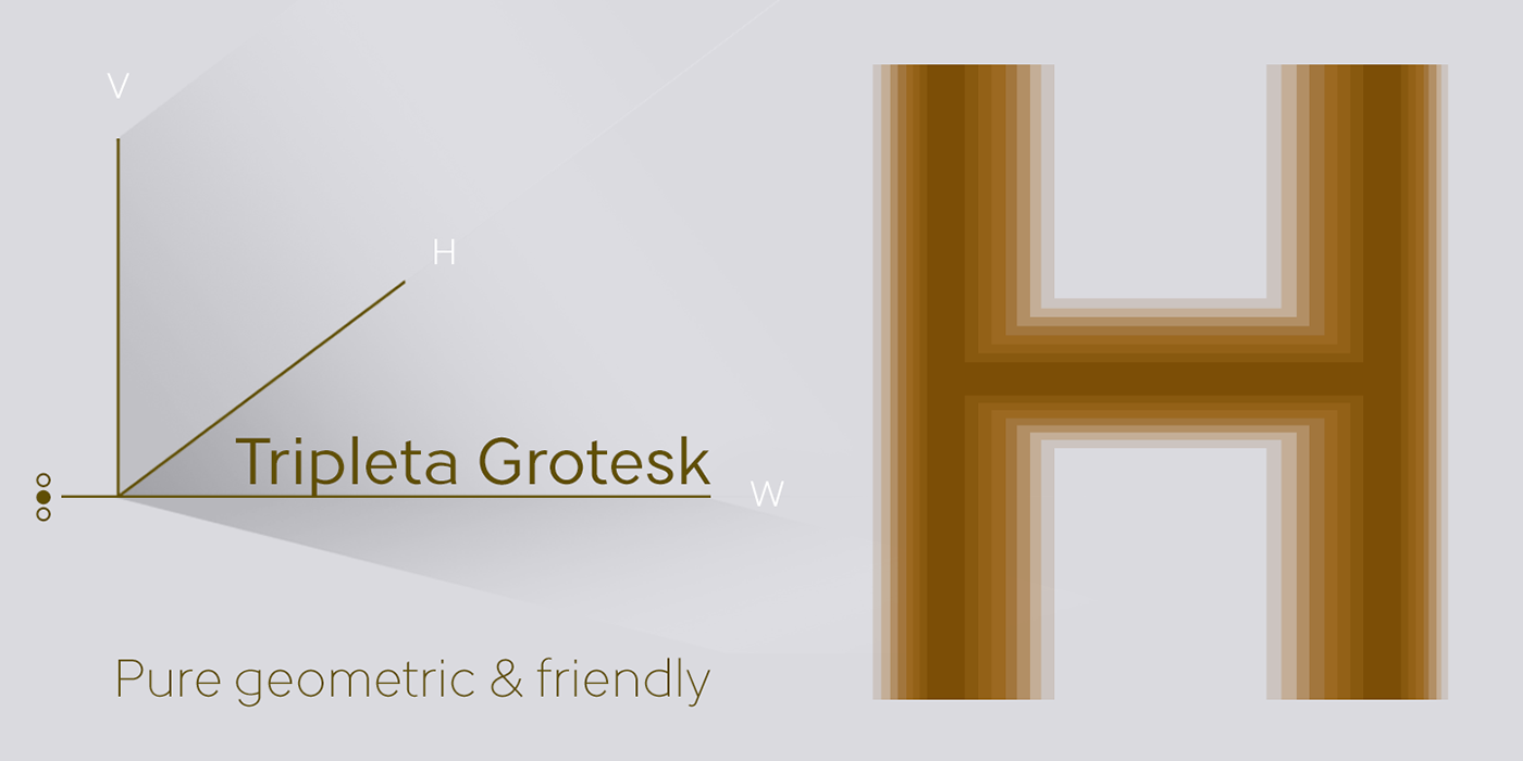 deFharo spain Freelance sans serif neo-grotesque bitcoin Opentype corporate Latin Extended-A Clean types
