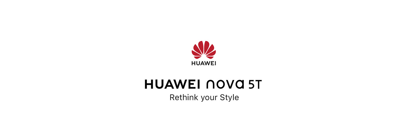 brand Character colorful Fashion  feature huawei ILLUSTRATION  inspiration mobile trend