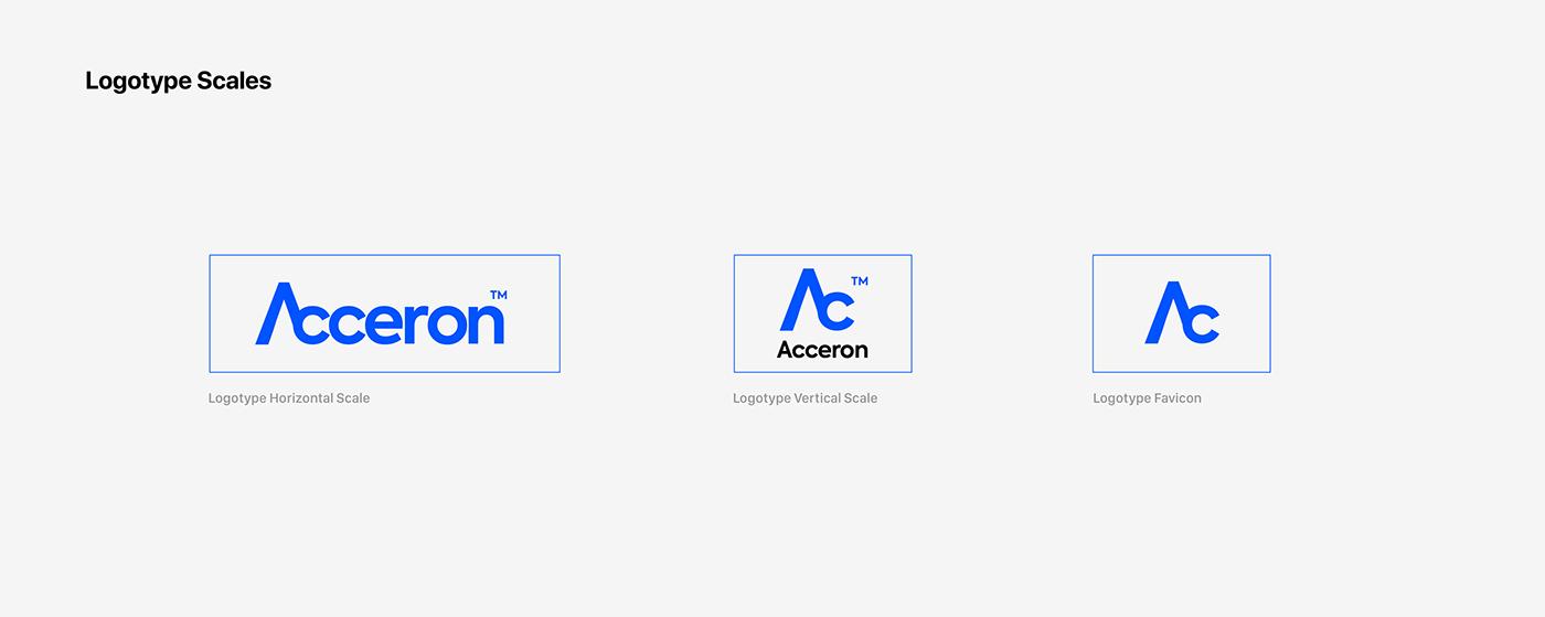 advertisement brand identity logo book typography   Callcenter ILLUSTRATION  brand identity branding