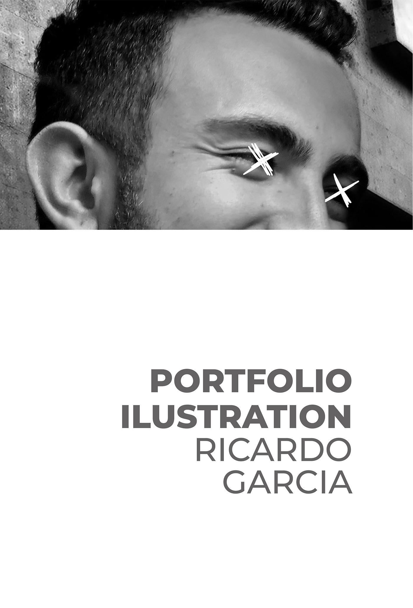 artwork design dessin draw Drawing  graphic graphic design  graphique ilustration
