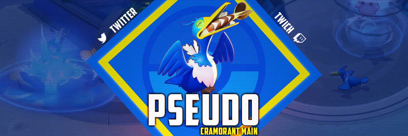 Image may contain: cartoon, bird and poster
