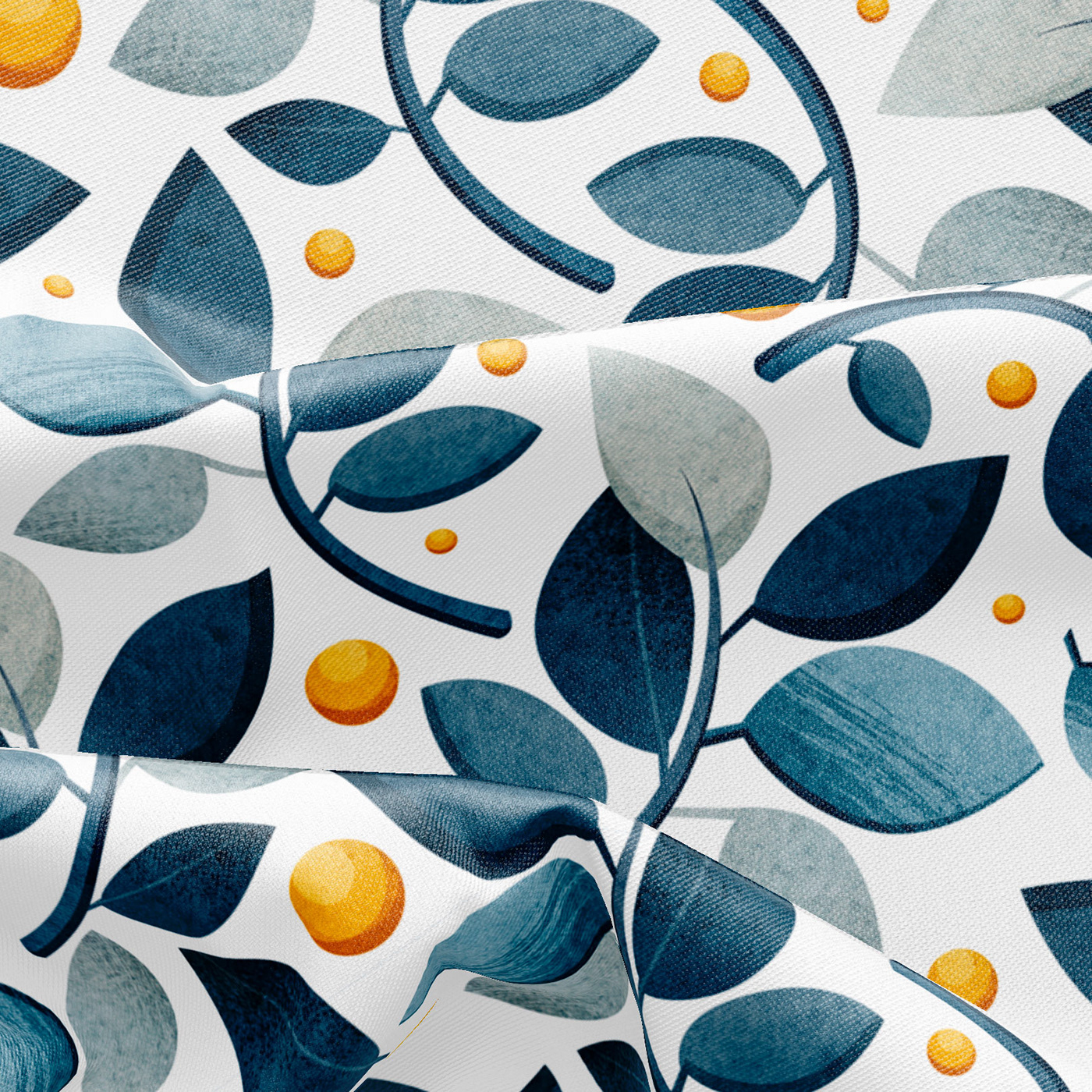 botanical clothes design Fabric Textile Fashion  flower Nature pattern Plant print