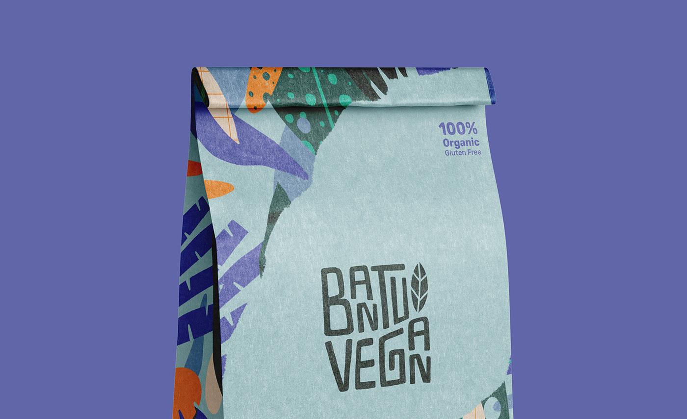 art direction ,branding ,identity,ILLUSTRATION ,logo,Packaging,tanzanian,typography  ,vegan