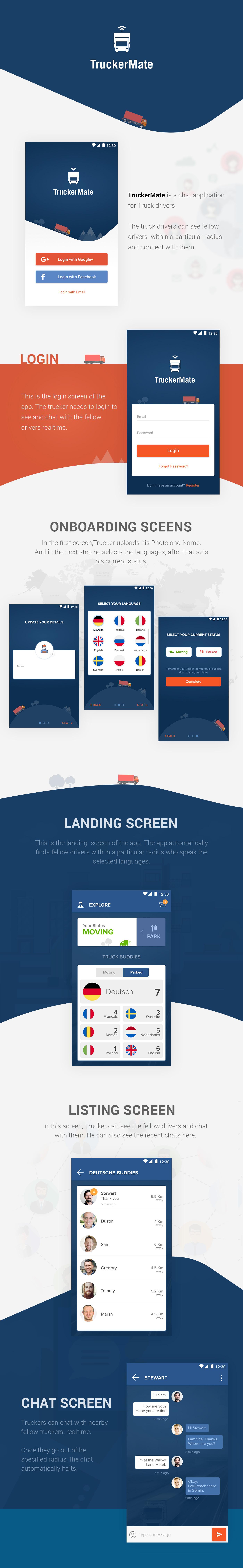 Android App app designig UI designing UX Designing Mobile app