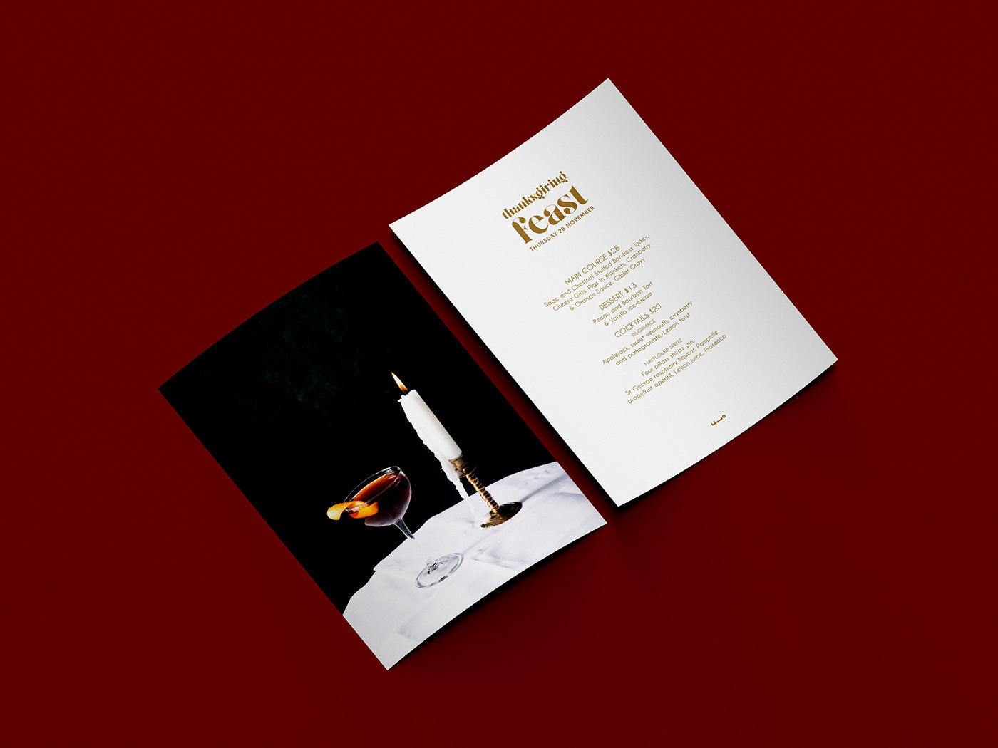 Advertising  art direction  branding  copywriting  Creative Direction  graphic design  new Photography  food styling
