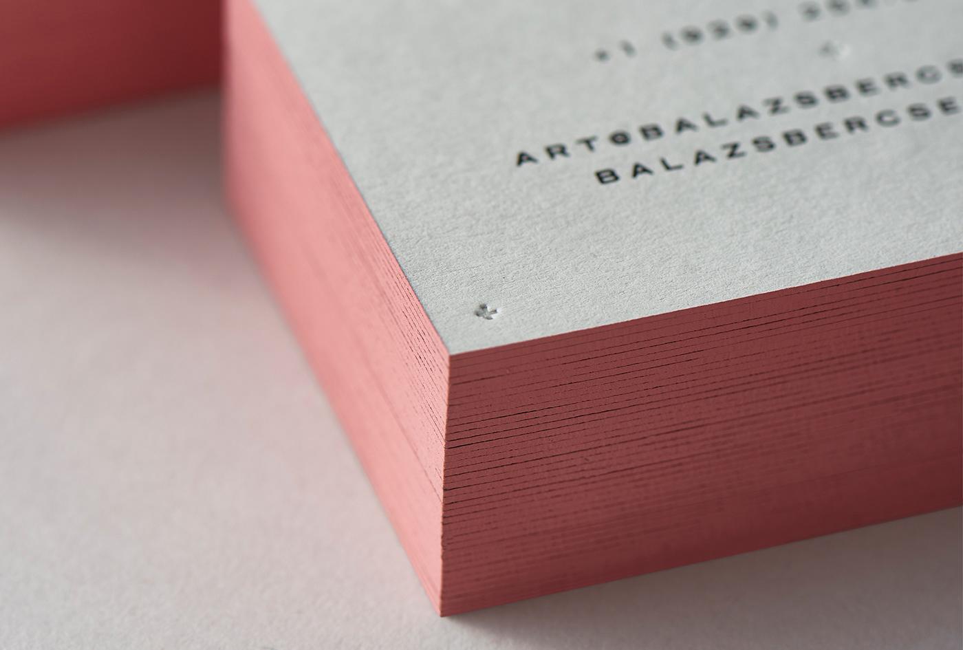 Image may contain: book, handwriting and box