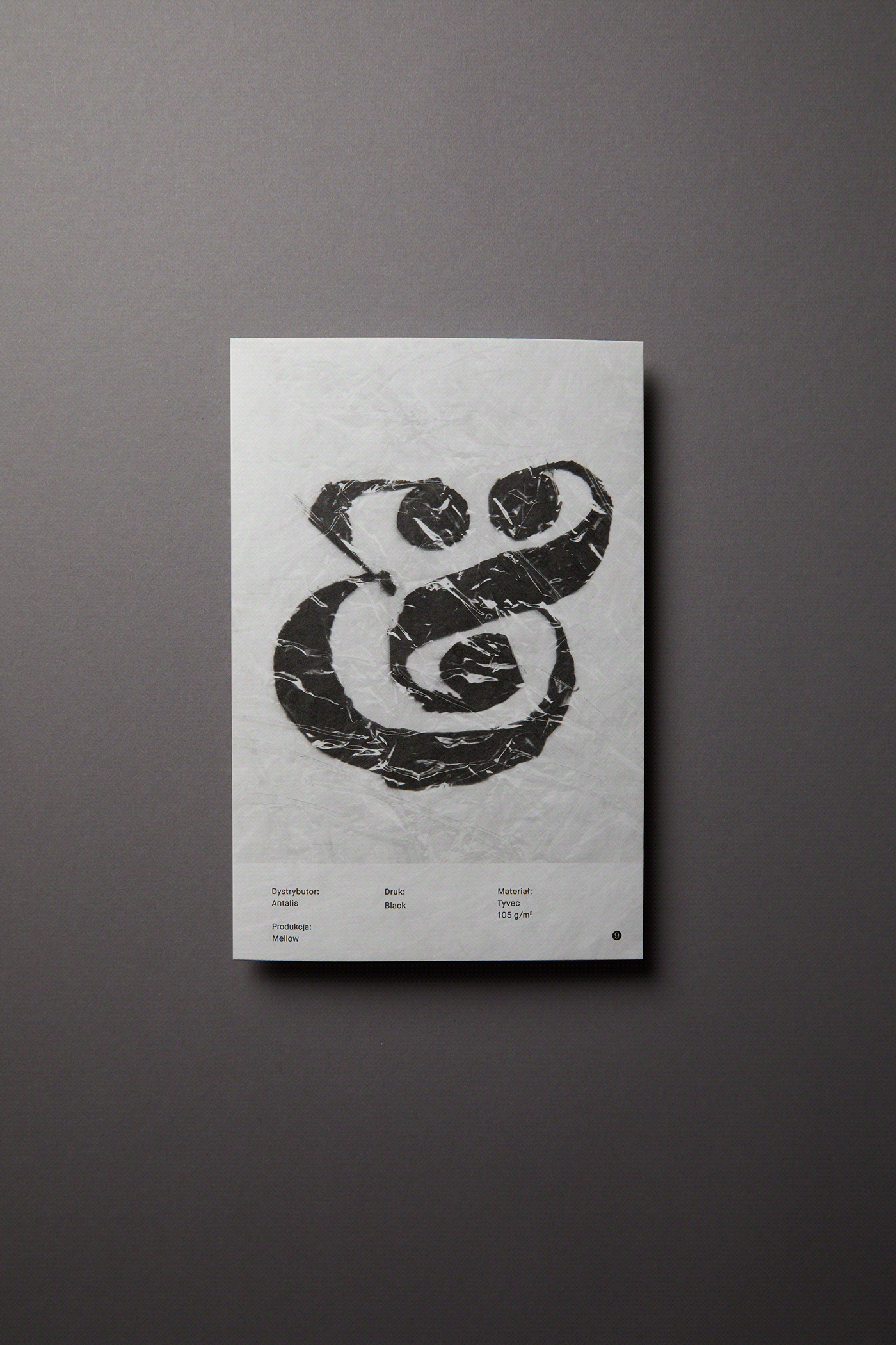 design dtp experiment HPIndigo ILLUSTRATION  Layout paper print printbook printshop