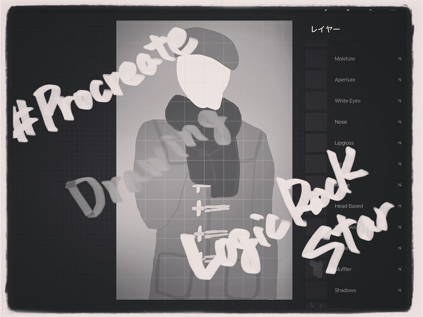 Image may contain: cartoon, screenshot and poster