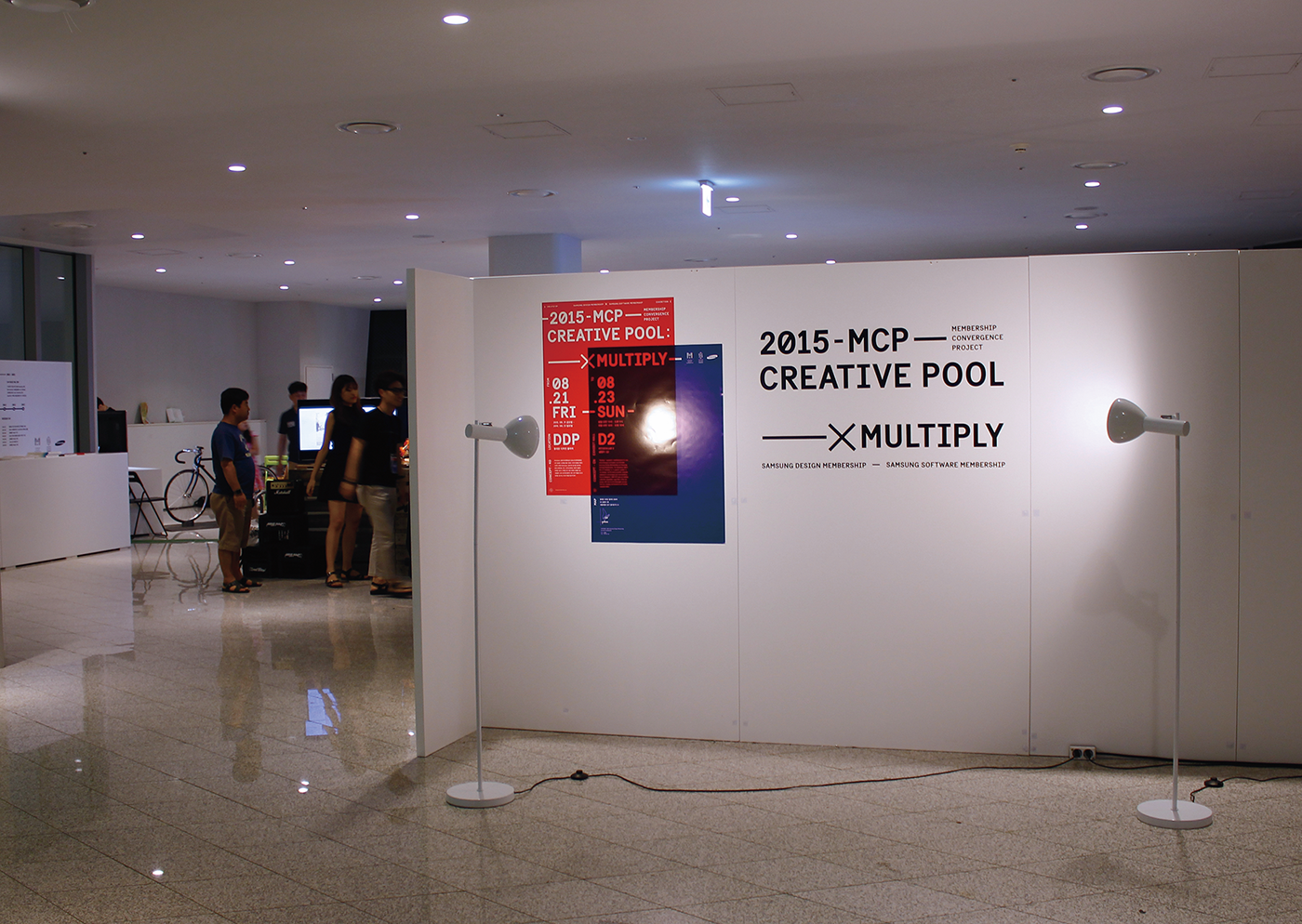 2015 MCP - MULTIPLY Exhibition 04