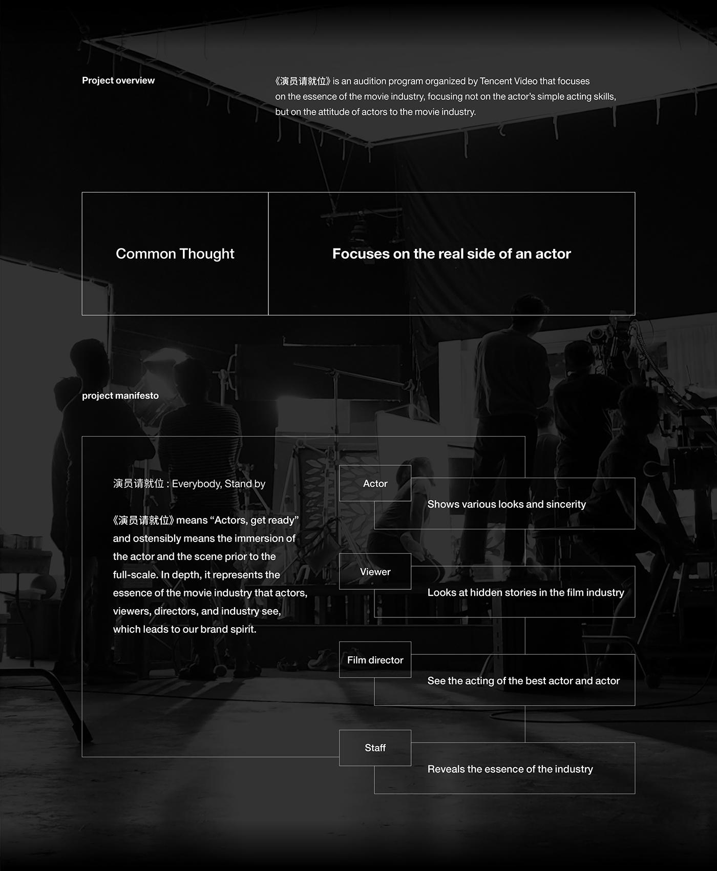 Image may contain: screenshot, indoor and black