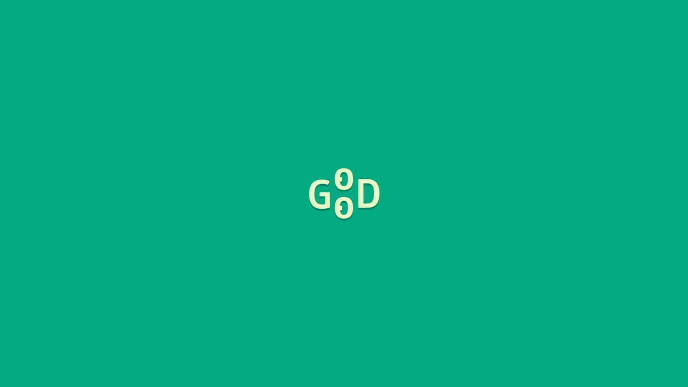logo logos adjectives logo collection colours colors