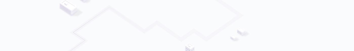 UI ux Web Design  application ILLUSTRATION  icon design  flat simple clean design