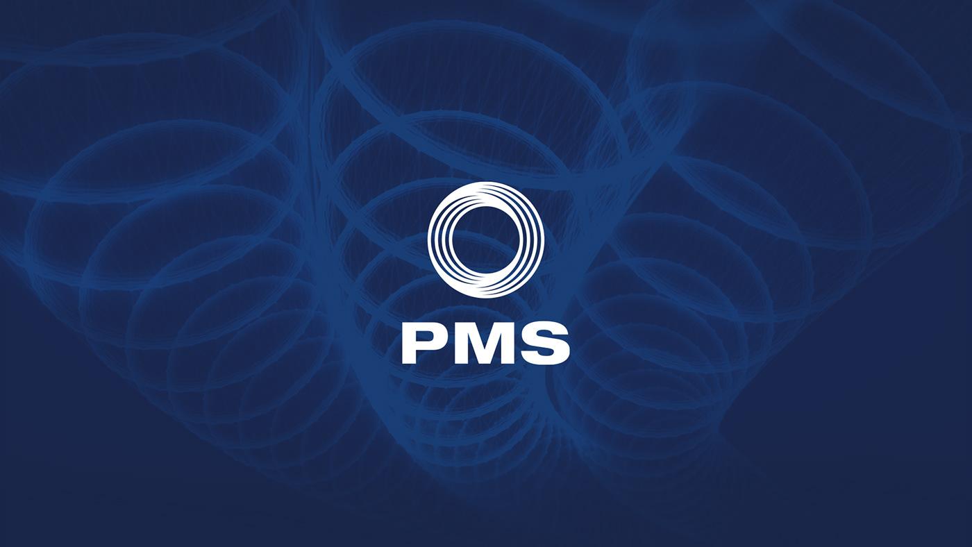 Image may contain: screenshot, logo and circle