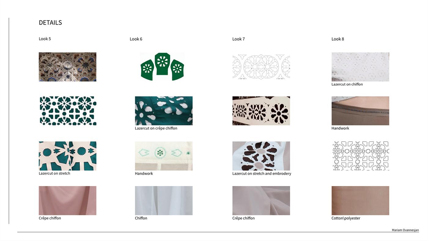 art,design,Fashion ,fashiondesign,Grafic,mod4