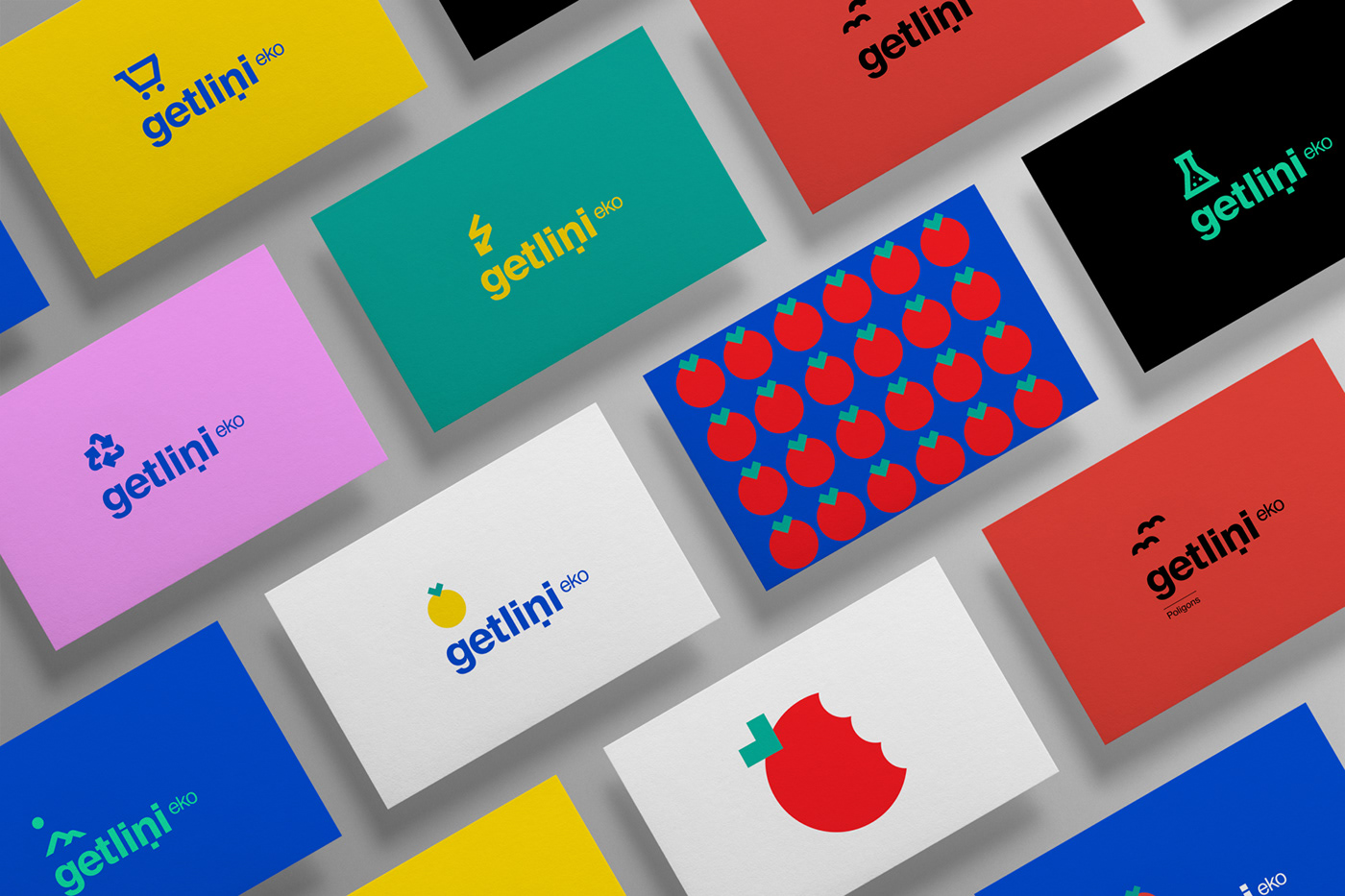 animation  art direction  brand identity branding  colorful graphic design  ILLUSTRATION  Logo Design Patterns strategy