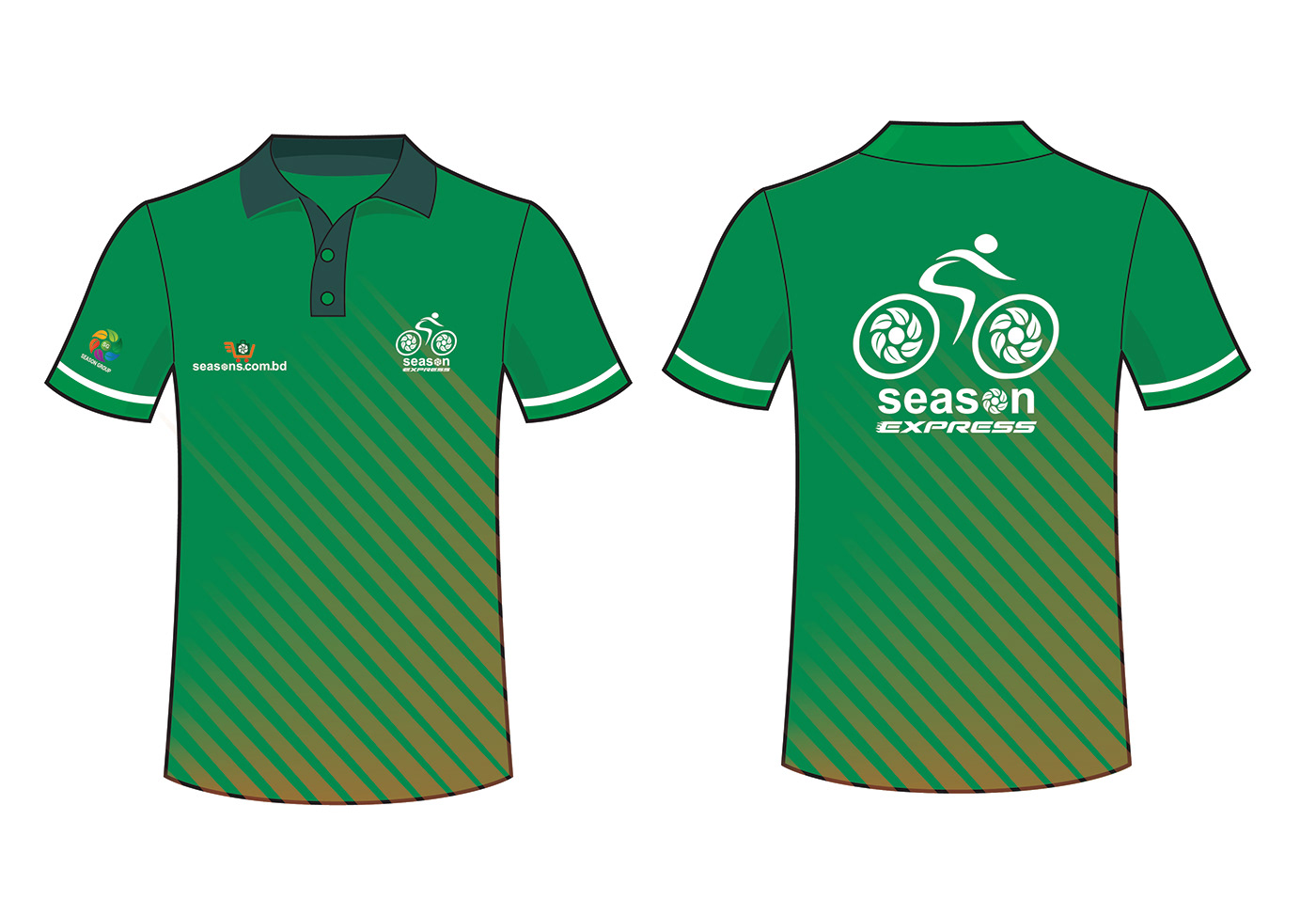 jersey Jersey Design jersey design cricket jersey design new Rezuanul islam roni roni update design soccer jersey design