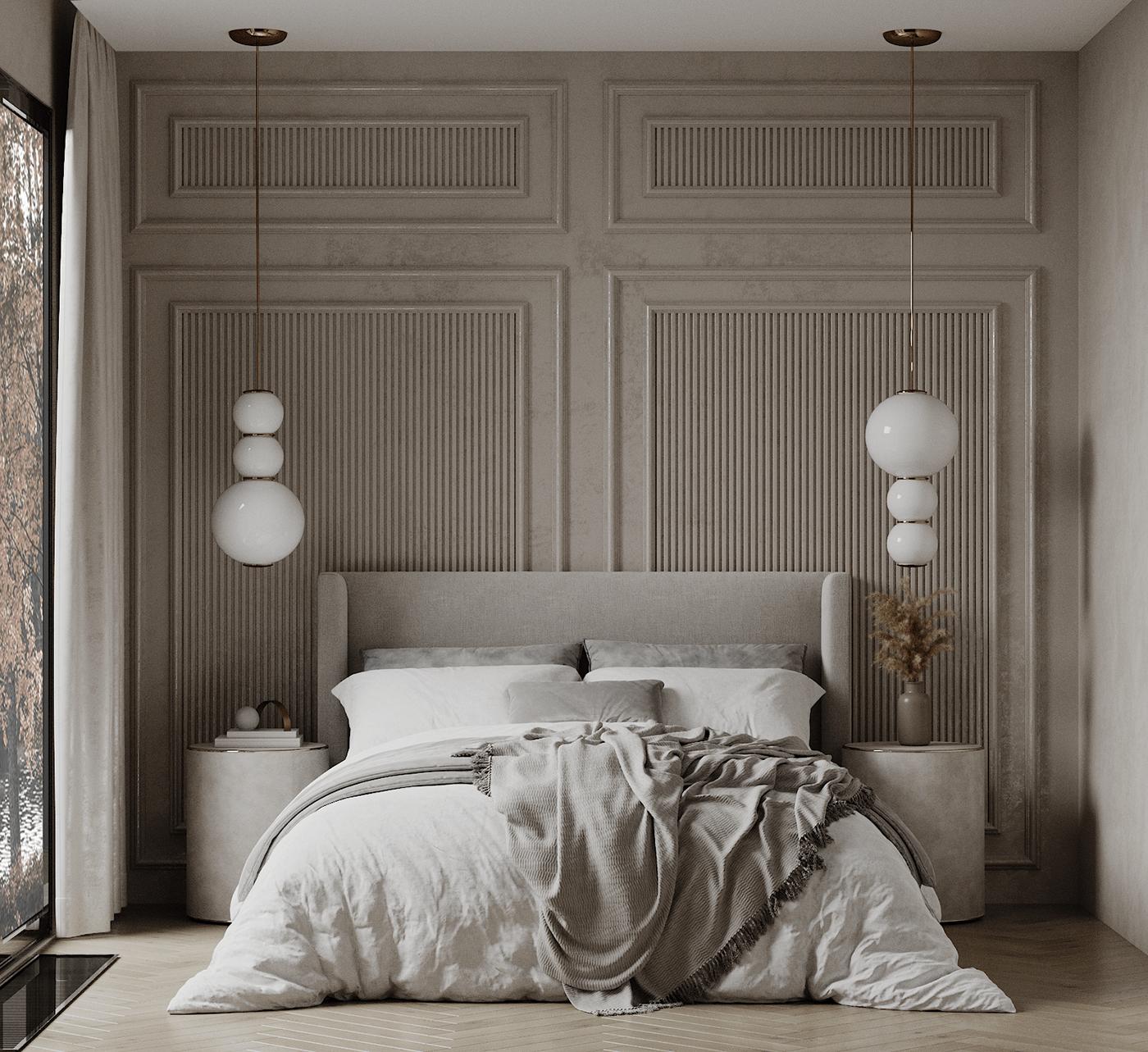 дизайн дизайн интерьера дизайнер дом интерьер квартира