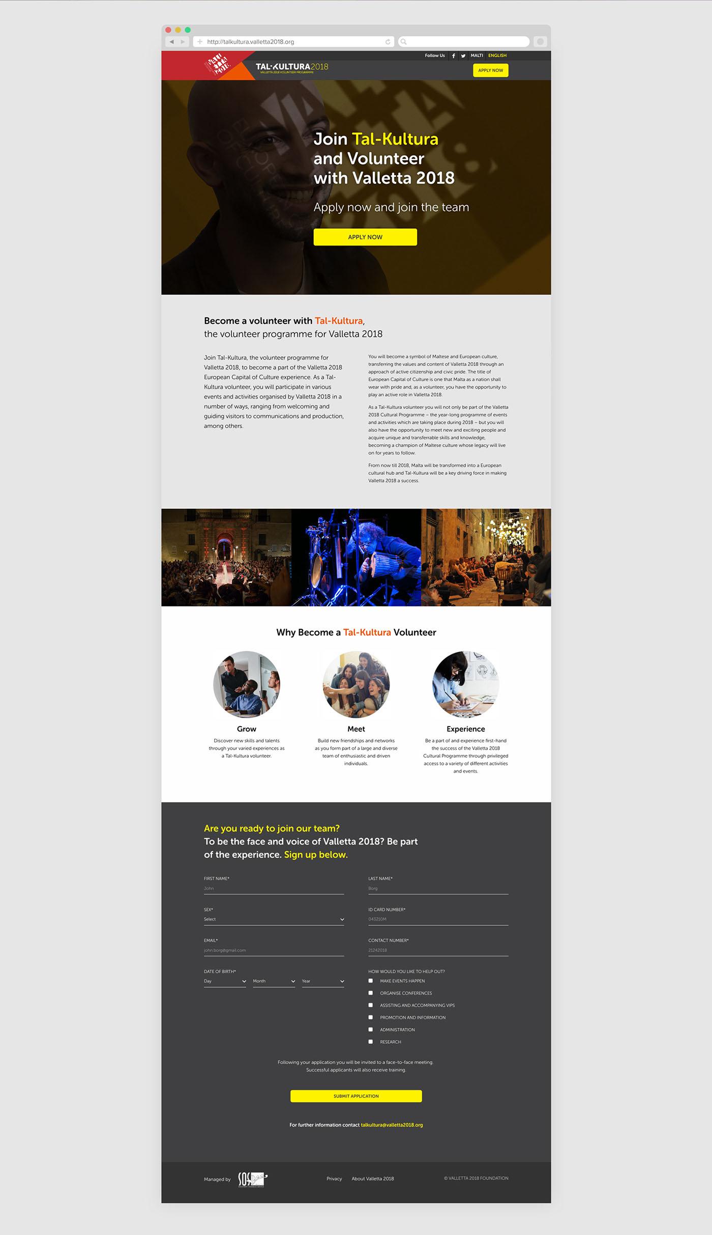 Responsive Design adaptive design Web Design  web development