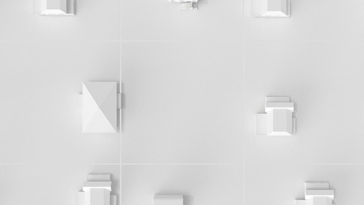3D 3dart 3dcontent 3dmotion concept design digitalContent fuego future motion