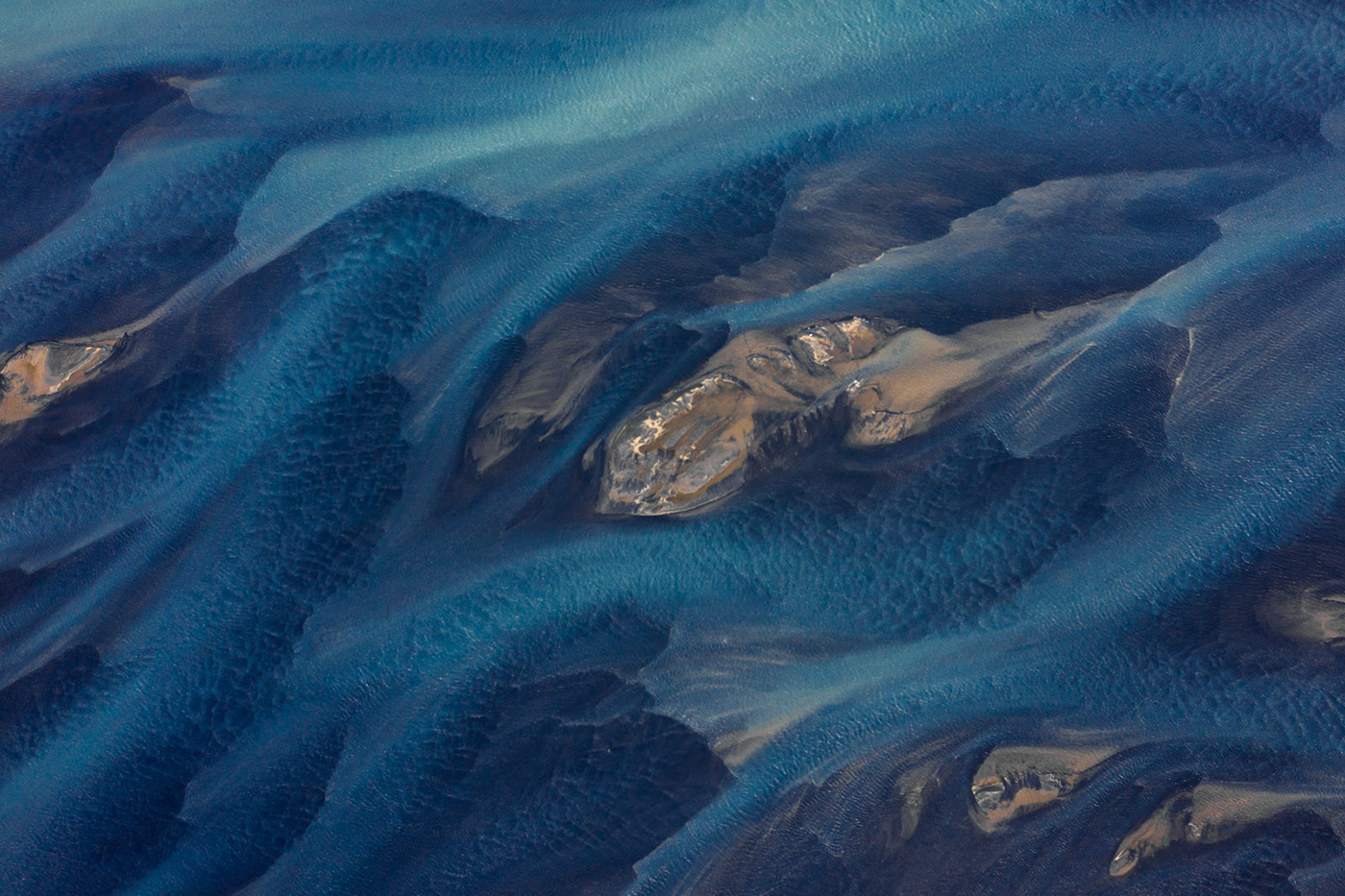 abstract,Aerial,blue,drone,flow,Ocean,river,summer,texture,water