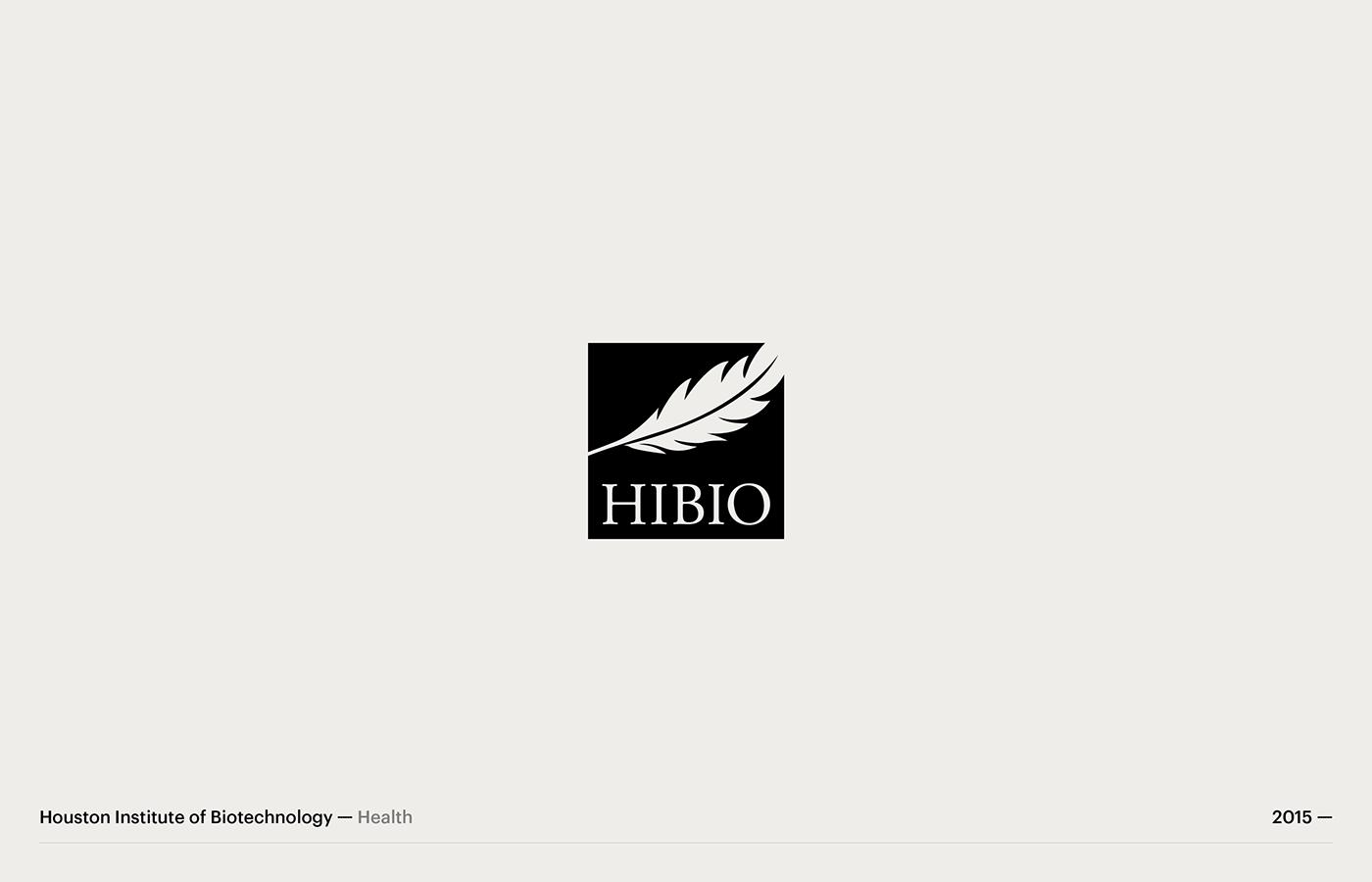 logo logos branding  design graphic ILLUSTRATION  Education Food  museum business
