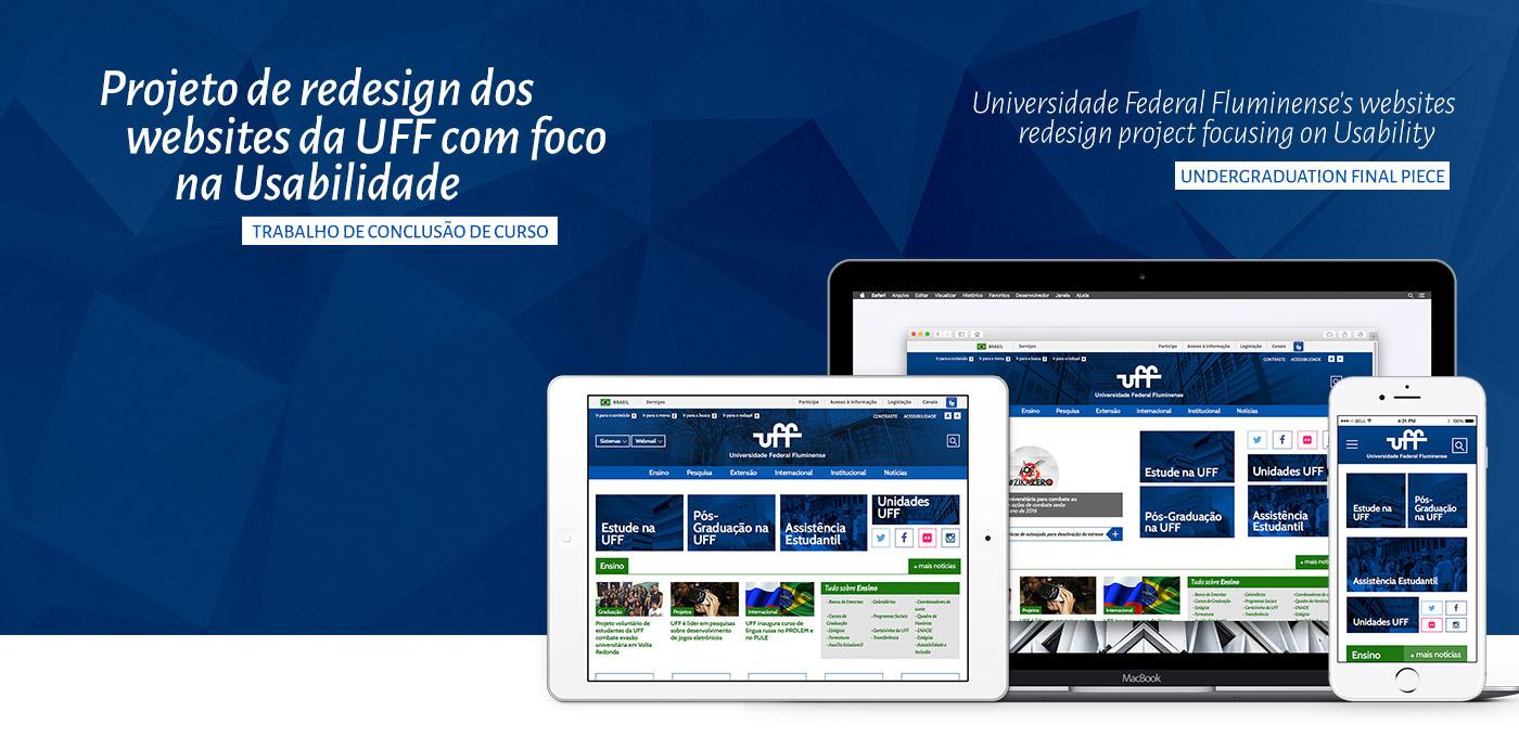 UI ux information architecture  Web Design