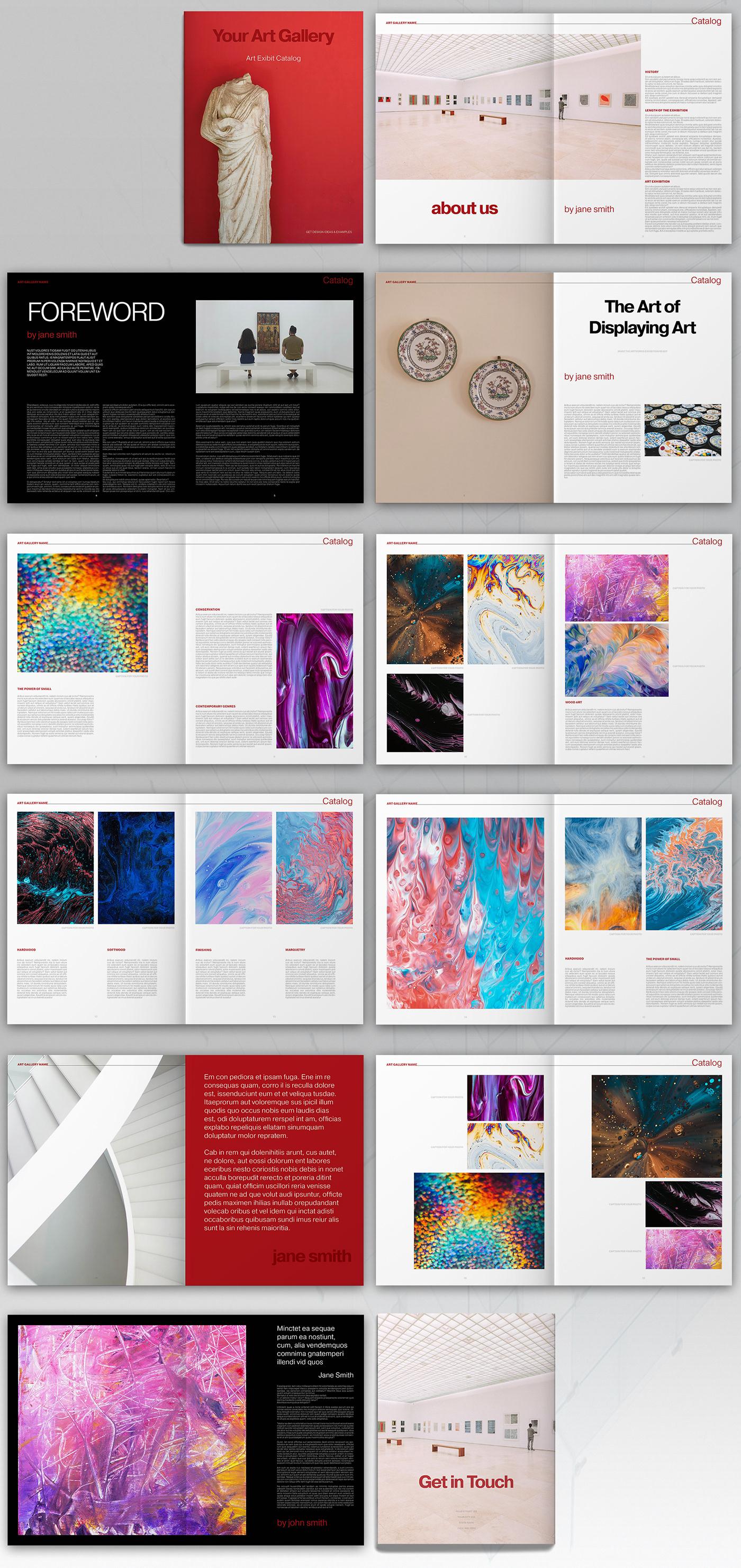 Image may contain: screenshot, painting and art