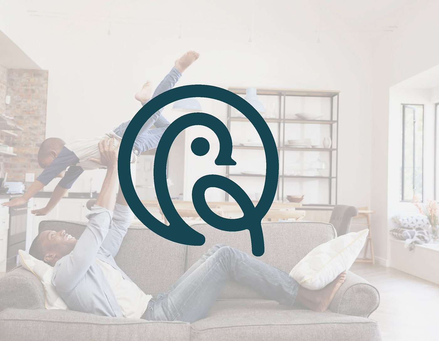 art direction  branding  Logo Design