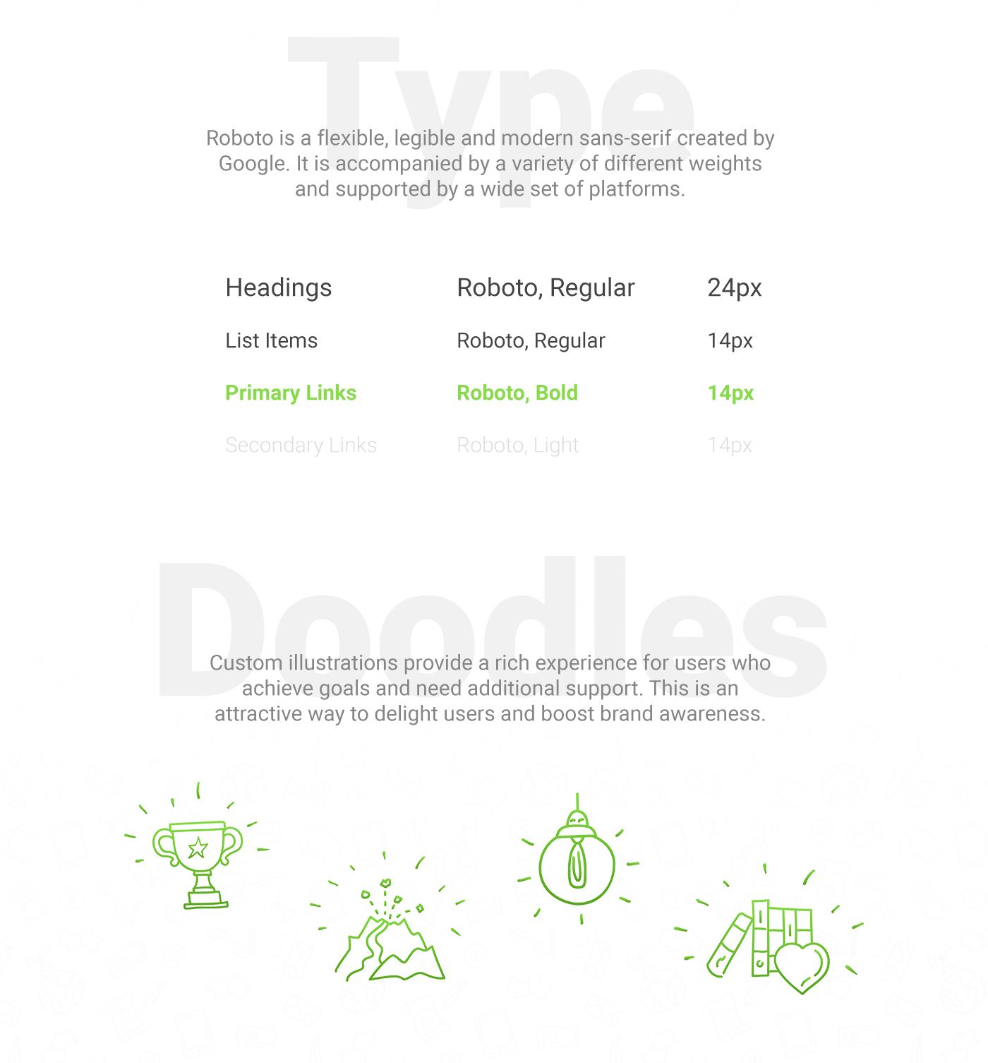 app,Icon,ios,android,Rebrand,branding ,UI,ux,list,logo