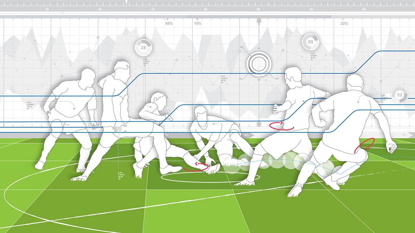 sports pitch graphics Sports Data Opta sports opta