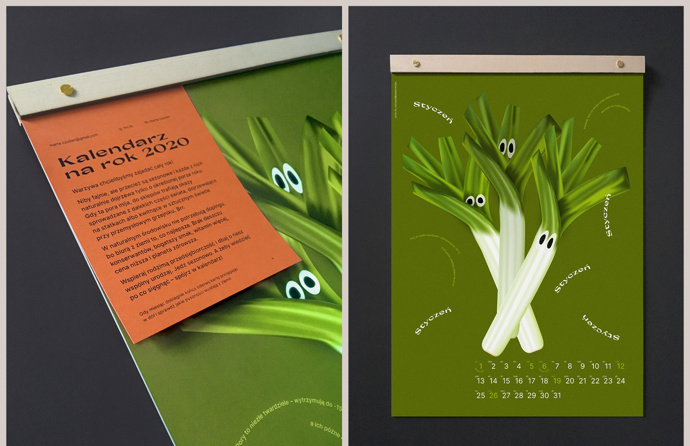 Image may contain: book and screenshot