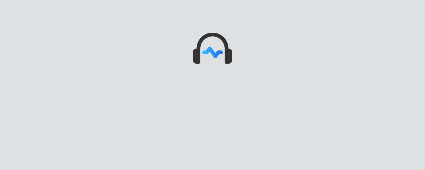 Audacity redesign UI/UX audio editing Opensource adobe audition Audition logo