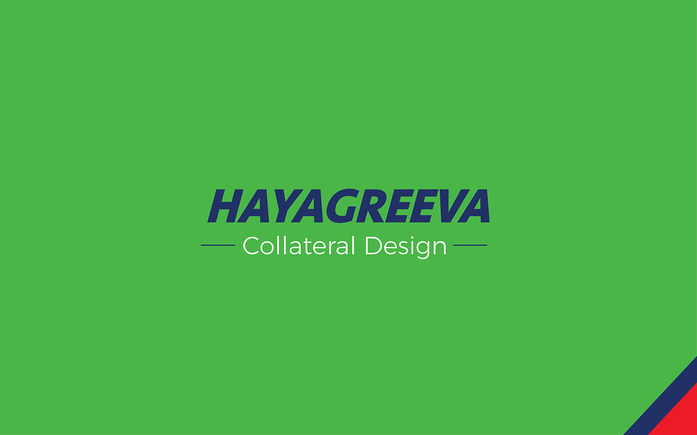 brand identity Branding Collateral Branding Services Verto branding solution collateral design Digital verto electrical vehicle Hayagreeva Eco Solutions