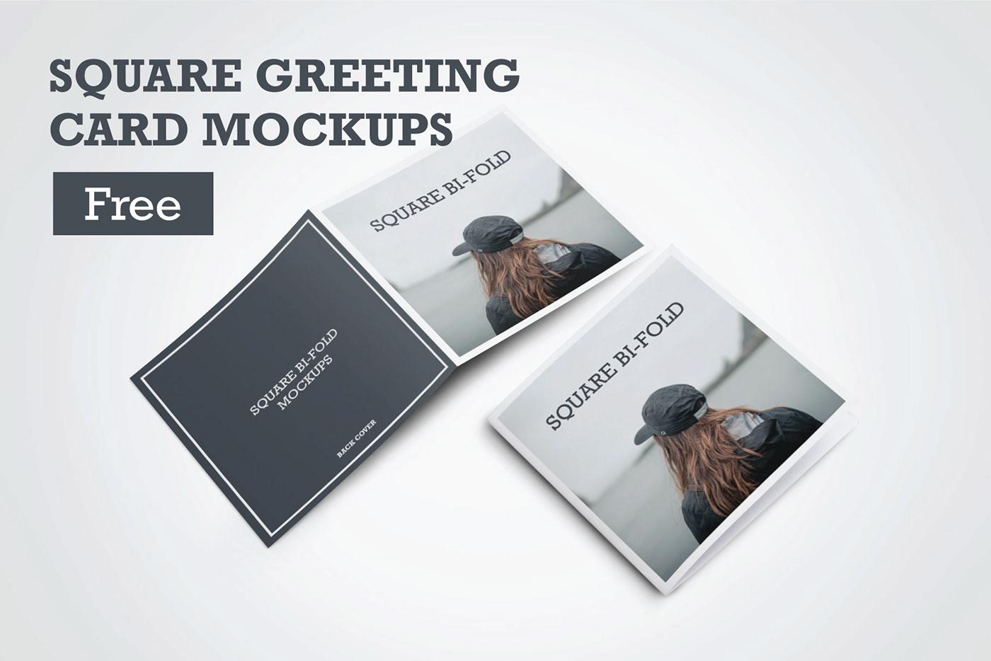 free free download freebies greeting card Invitation Birthday Event Product Display photoshop creative