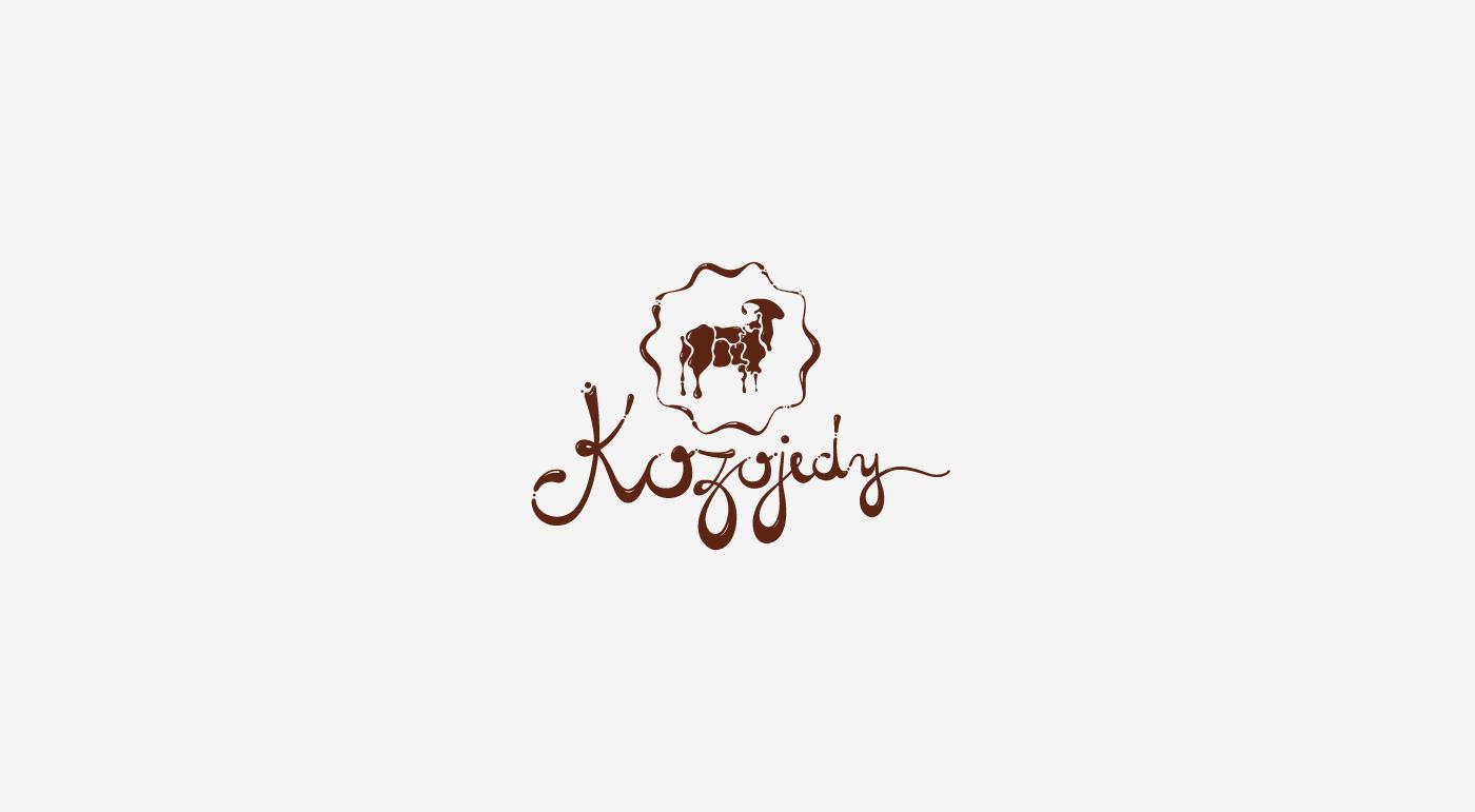 logo brand type farm meat DANCE   prague photo wear led luxury Stuff sale actor city