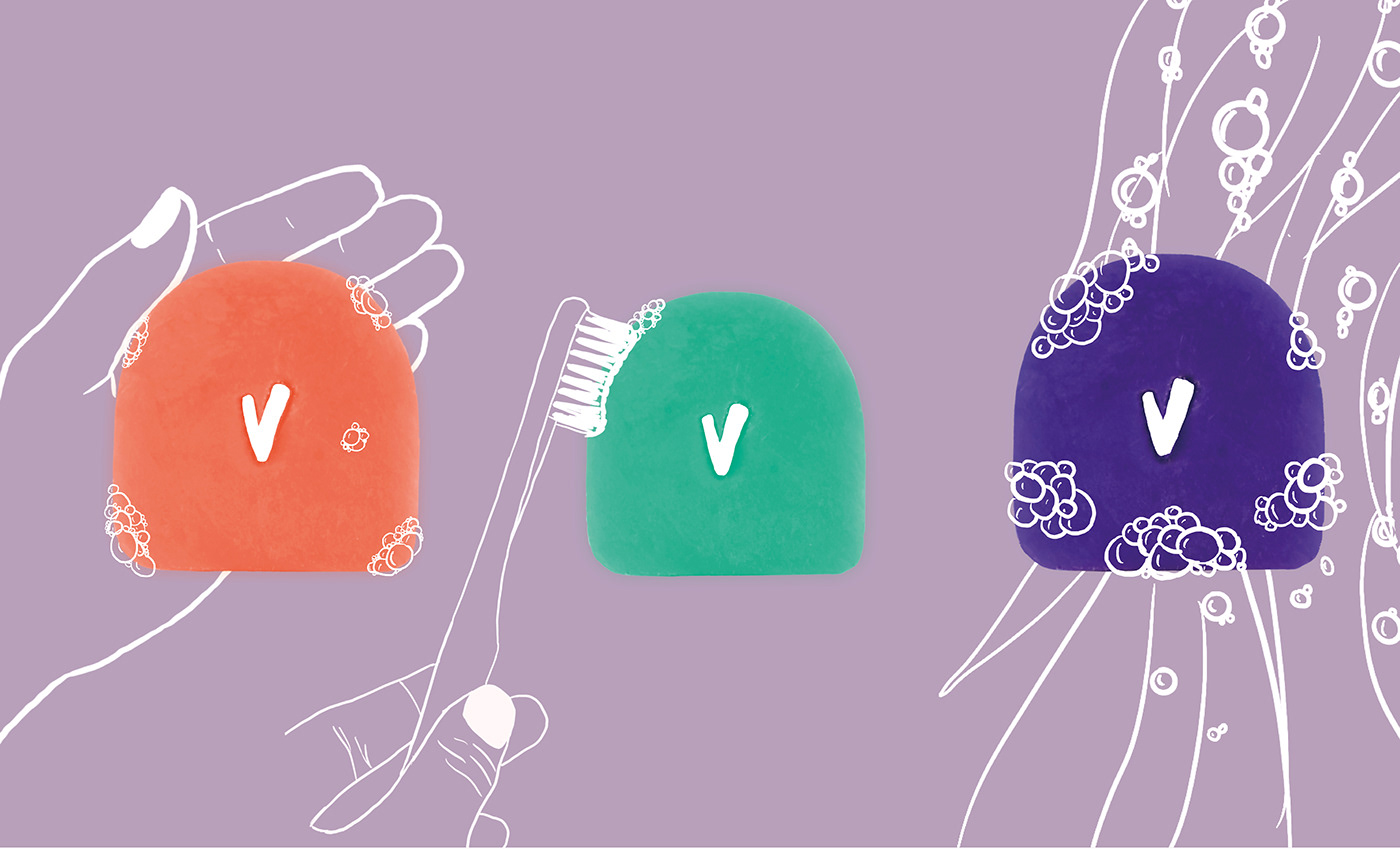 animation  branding  final major project ui design