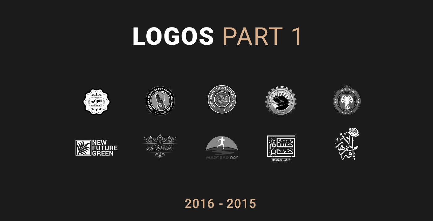 logo,graphic design ,logo folio,brand