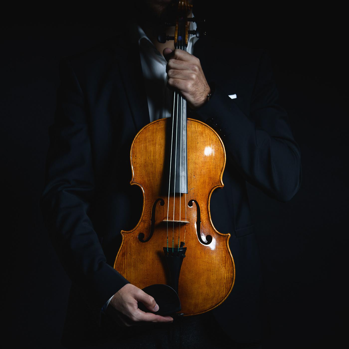 instrument lifestyle music Viola