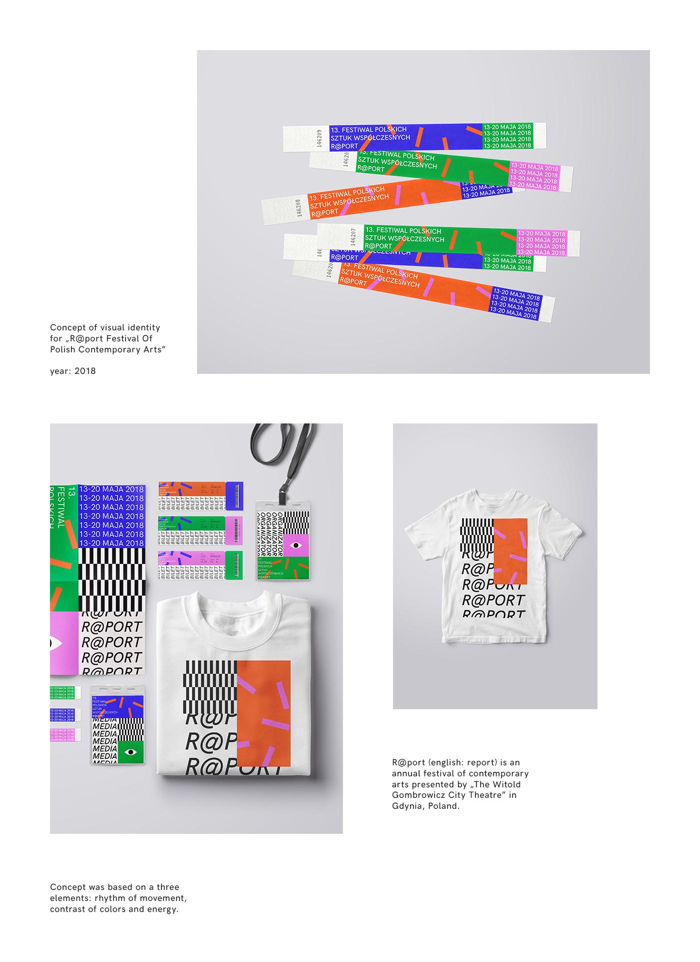 高質量的34張設計理念參考欣賞
