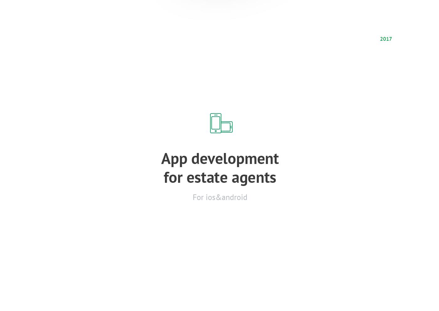 ux UI Mobile app app ILLUSTRATION  Usability