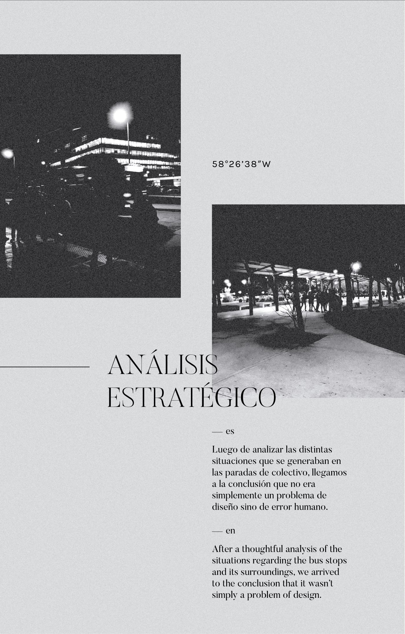 editorial tipografia type typography   magazine black and white cosgaya rico manela libro