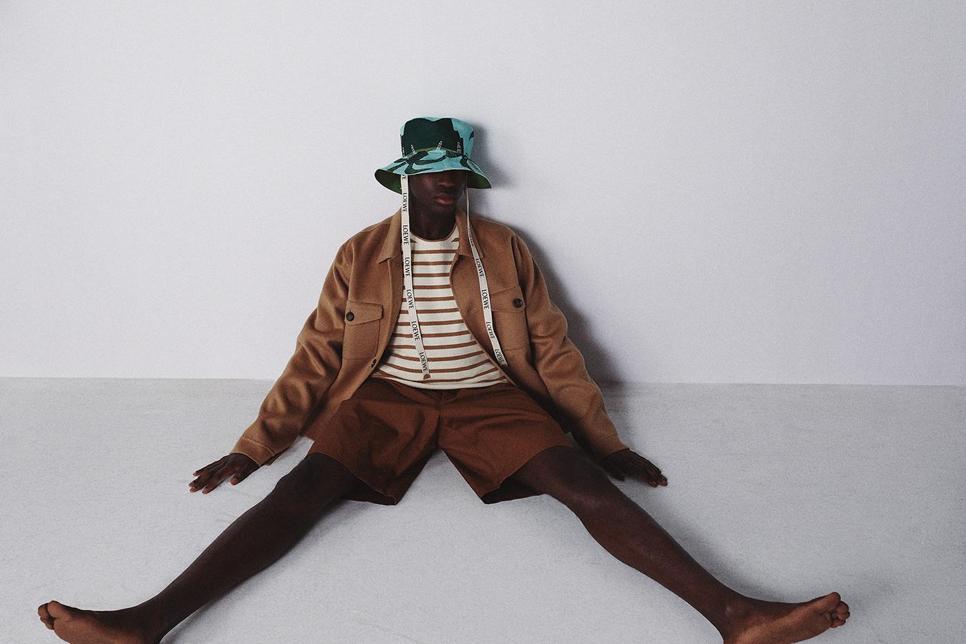 Fashion  Photography  retouch