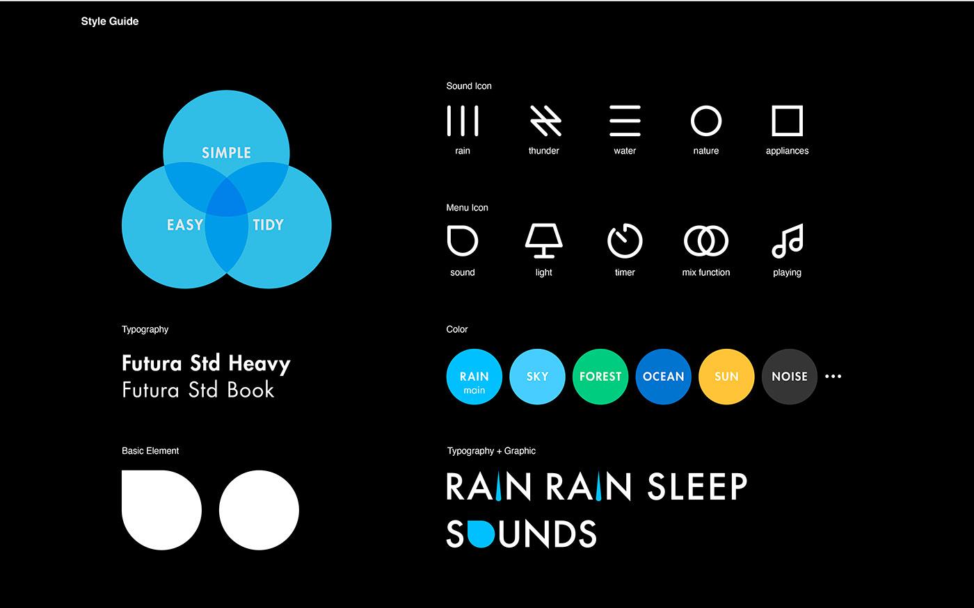 app,redesign,ux/ui
