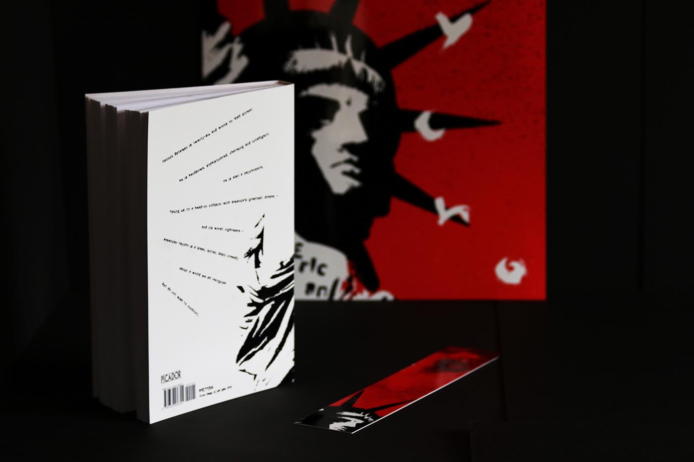 editorial design ,typography  ,cover design,book design,Jacket Design,graphic design ,experimental