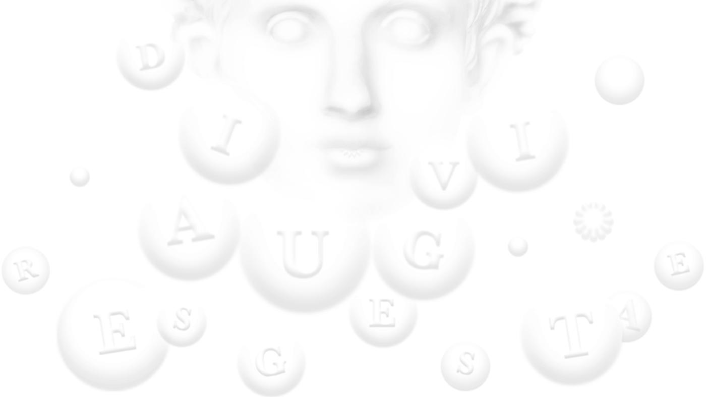 Photography  Digital Art  sculpture roman history photoshop Canon ILLUSTRATION  bubbles black and white louvre