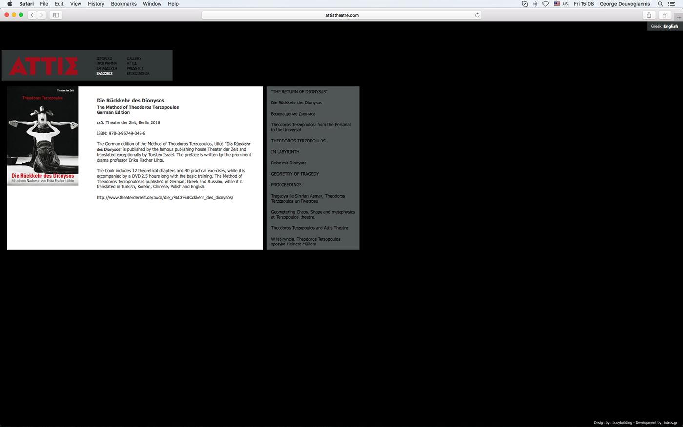 joomla,development,HTML,css,Web Design ,JavaScript